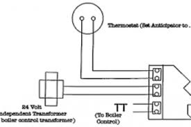 erie zone valve wiring diagram for erie zone valves hydronic