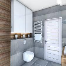 3d bathroom designs style home design beautiful under 3d bathroom
