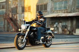 2011 yamaha v star 1300 moto zombdrive com