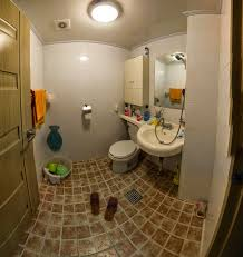 Normal Home Interior Design by Korean Bathroom Interior Design For Home Remodeling Wonderful In