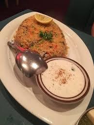 cuisines discount charmant cuisines discount hzkwr com