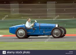 vintage bugatti race car bugatti 51 a blue model year 1931 36 vintage car 1930s