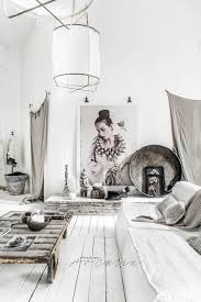 a photographer u0026 stylist designs her own space loft by paulina