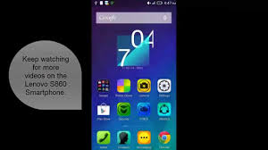 lenovo launcher themes download lenovo p70 themes download android apk android apps play store