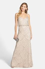 papell bridesmaid dress introducing papell beaded bridesmaid dresses