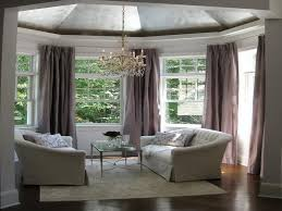 Sitting Area Ideas Master Bedroom With Sitting Area Decorating Ideas Fresh Bedrooms
