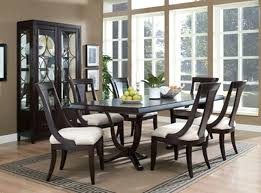 pulaski dining room furniture pulaski dining room sets wood trestle dining room set by furniture
