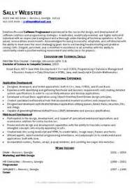 Stay Home Mom Resume Combining Two Career Into One Resume To Autumn Analysis Essay