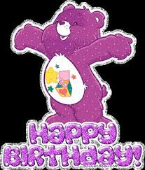Care Bear Meme - birthday clipart care bear pencil and in color birthday clipart