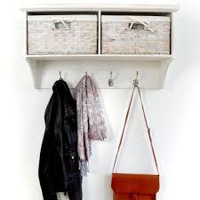 home furnitures sets black coat rack with shelf coat rack with