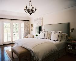 awesome bedroom sconces design ideas u2013 bedroom sconces plug in