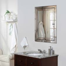 Bathroom Medicine Cabinets Ideas Recessed Bathroom Medicine Cabinets With Mirrors Complete Ideas