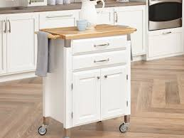 kitchen 19 wooden kitchen carts and islands styles diy