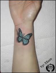 25 small tribal tattoos on wrist tribal butterfly tribal