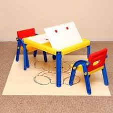 High Chair That Connects To Table Ingenuity Trio 3 In 1 High Chair Ansley High Chair Converts To