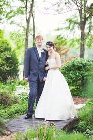 wedding venues in middle ga indoor and outdoor wedding venue in middle