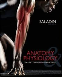 Human Anatomy And Physiology Courses Online Human Anatomy And Physiology Online Anatomy And Physiology 2
