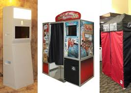 rent photo booth best photo booth rentals in calgary alberta for a party
