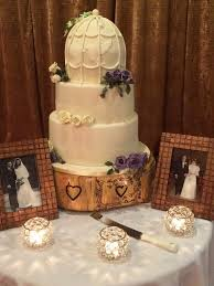 wedding cake quotation wedding cakes marta bakes cakes