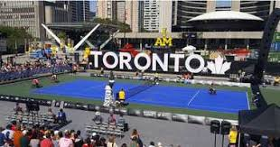 here s everything that s happening in toronto this weekend for