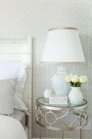 best 25 round nightstand ideas on pinterest small round side