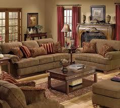 interesting ideas oversized living room sets stylish and peaceful