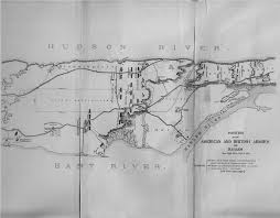 Harlem New York Map by Bloomingdale History History Of The Bloomingdale Area On