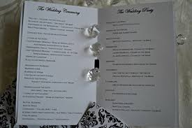 program for catholic wedding mass catholic wedding mass programs queenseye info