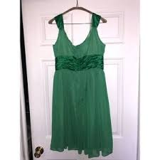 green dresses for weddings london times dresses skirts london times green