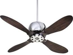 Fishing Pole Ceiling Fan by 18 Best Planes Themed Kids Room Images On Pinterest Airplane