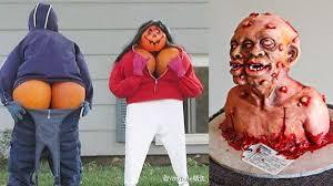 Wraith Halloween Costume Diy Halloween Decorations Diy Halloween Costumes Diy