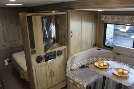 gr8lakescamper highlights from the rv dealer open house