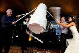 wedding cake pinata wedding cake pinata pinata