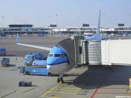 Klm Economy Comfort Istanbul And Athens Klm Economy Comfort Review For Intra Europe