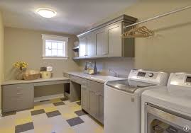 laundry room design 52 chic laundry room design ideas to inspire you blurmark