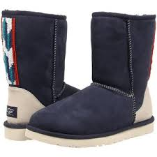 ugg womens laurin boots ugg boots 2 polyvore