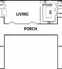 L Shaped Kitchen Floor Plans by Home Ideas L Shaped Kitchen Floor Plans U Shaped House Floor