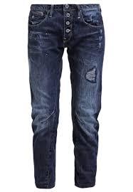 ugg australia sale nl blauer jassen beperkte tijd te koop nieuwe collectie rotterdam
