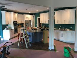 kitchen cabinet repair cabinet fabrications inc u2013 custom kitchens and cabinet repair