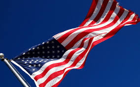 The Grand Union Flag United State Of America Usa Flag Pictures