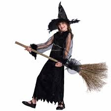 online get cheap funny witch aliexpress com alibaba group