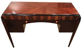 art deco bedroom furniture for sale art deco collection
