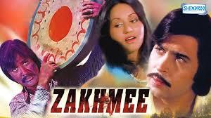 zakhmee filmes indianos pinterest youtube