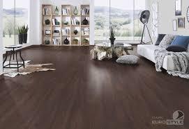 Blonde Oak Laminate Flooring Classic Laminate Floors Black Oak U2013 Eurostyle Flooring Vancouver