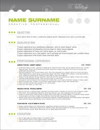 4 Years Experience Resume Photo Essays Drink Me Drink Me Magazine Professional Resume