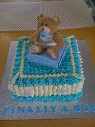 babyshower cakes for a boy ebb onlinecom