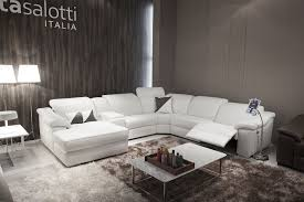Most Comfortable Couch In The World Most Expensive Sofa In The World 40 With Most Expensive Sofa In