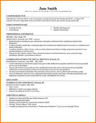 resume header 11 resume heading sles men weight chart
