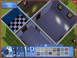 design your own dream home games vibrant design your own house games dream home ideas home designs