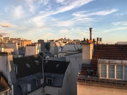 30sqm splendid 30sqm flat place du marché saint honoré 9th